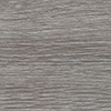 Finitura Sheffield Oak Concrete